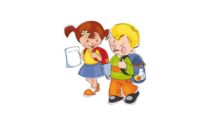 L'EAP aconsella com fer un ús adequat de les motxilles escolars