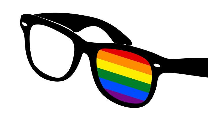 Un curs proactiu tractarà la visibilització lésbico-gai-bi-trans a les aules
