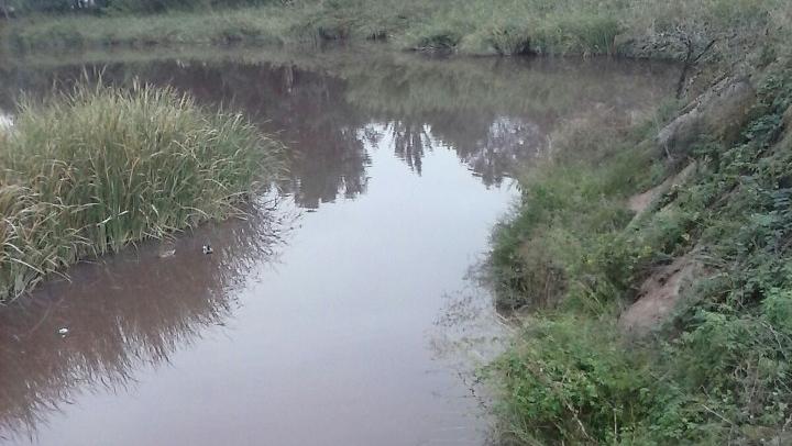 L'Ajuntament i l'ACA acorden un nou protocol per comunicar els abocaments al riu