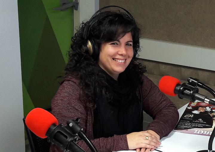 Ràdio Nova celebra Santa Cecília amb una exclusiva Carmanyola musical
