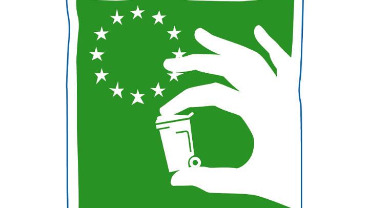 Vilanova treballa els bons hàbits en la Setmana Europea de Prevenció de Residus