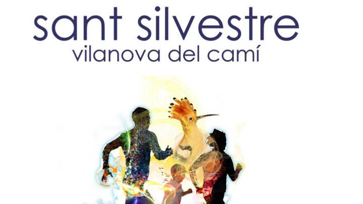 Prop de 400 persones s'han inscrit ja a la cursa de Sant Silvestre