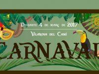 La Xispa incentiva la participació jove al Carnaval 2017 amb nous premis