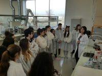 L'Acadèmia Igualada visita el Centre d'Innovació Anoia |FOTOGRAFIA|