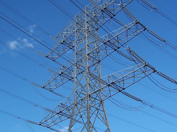 AVÍS – Nous talls en el subministrament elèctric, divendres i el pròxim dilluns