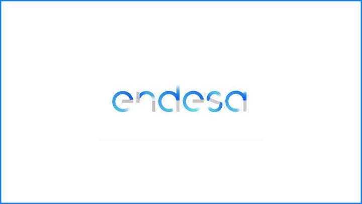 endesa logo 2016 2 V02