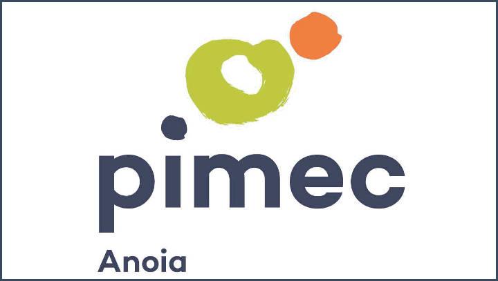 Un taller de PIMEC Anoia facilita formació en prevenció de riscos