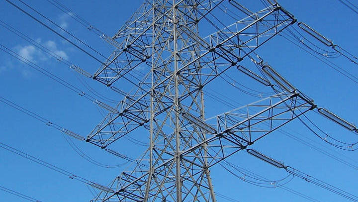 AVÍS: Afectacions per un tall d'electricitat al barri de la Pau