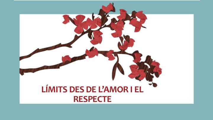 Nova xerrada de les llars per establir 'Límits des de l'amor i el respecte'