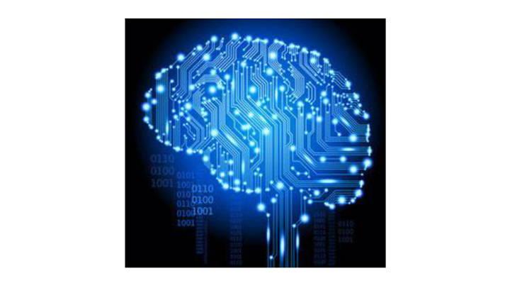 El CSA lidera un projecte de recerca en Neurociència i recluta voluntaris