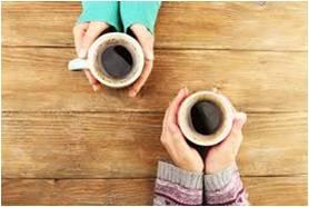 L'Hora del cafè convida les famílies de la Baldufa a compartir tertúlia