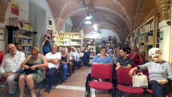 Calcinaia visita agermanament jun17 3