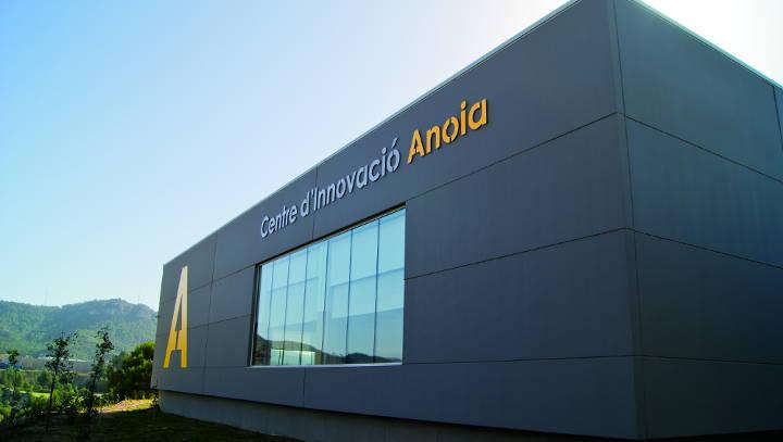 L'Ajuntament de Vilanova del Camí ha atorgat subvencions a 11 establiments del municipi