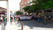 La CGT demana al govern vilanoví que deixi d'enganyar la ciutadania i es desmarca de cap manipulació política