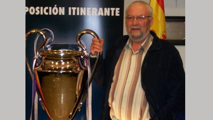 El traspàs de José Antonio González marca també el cap de setmana vilanoví