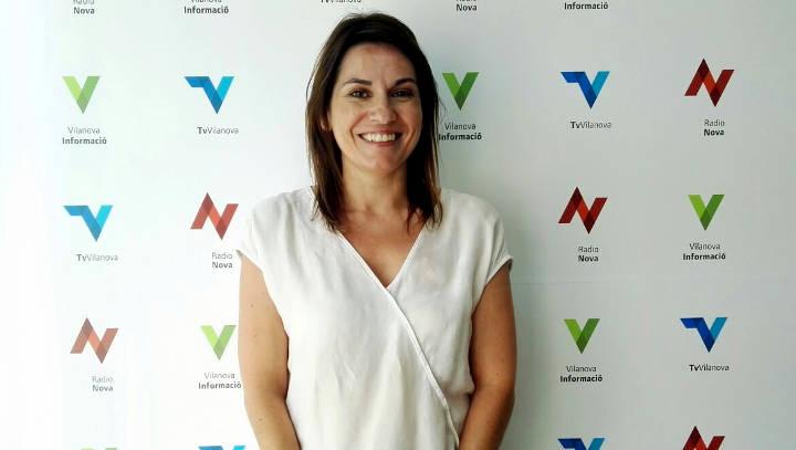 Vilanova organitza un taller per facilitar la descoberta d'un mateix i el creixement personal |ÀUDIO|