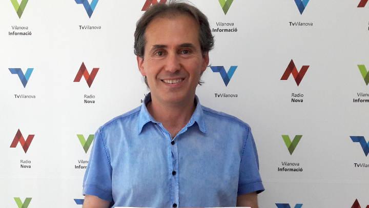 Vilanova inicia les rebaixes amb una dotzena d'aparadors al carrer amb promocions i preus especials |ÀUDIO|