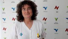 Consells de l'EAP de Vilanova del Camí per prevenir els efectes de l'onada de calor |ÀUDIO|
