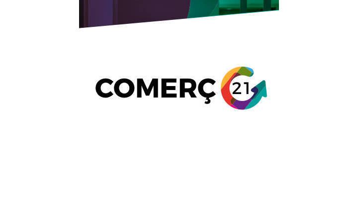 """El Centre d'Innovació acollirà la presentació del programa de suport als comerços """"Comerç 21"""""""
