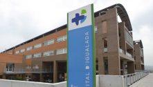 El Consorci Sanitari de l'Anoia alerta d'un problema amb les citacions de mamografies