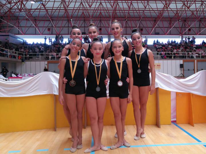 San Roque trofeu Figueres 2017-W