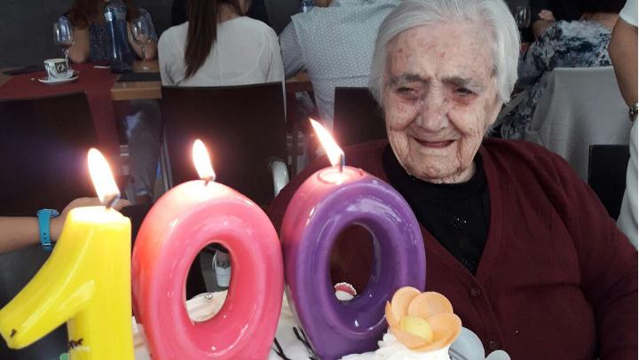 aniversari Francisca Martinez (14) v02