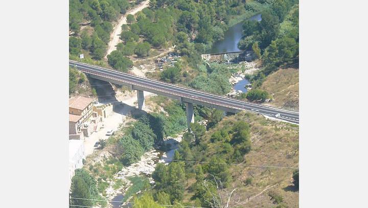 C-15-imatge-carretera-Foto-Wikipedia-v2
