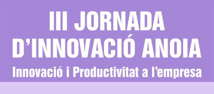 Jornada-Innovacio-Anoia-2017-v3
