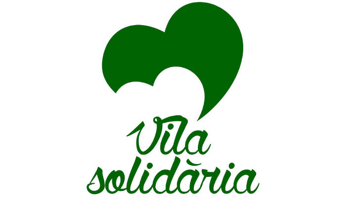 Continua obert el concurs #VilaSolidaria per triar la millor foto amiga dels Xuclis