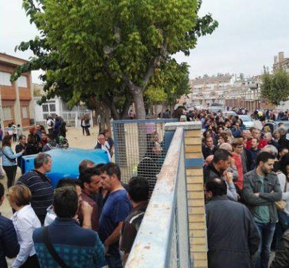 Vilanova x la Independència convoca una jornada per commemorar el primer d'octubre de 2017