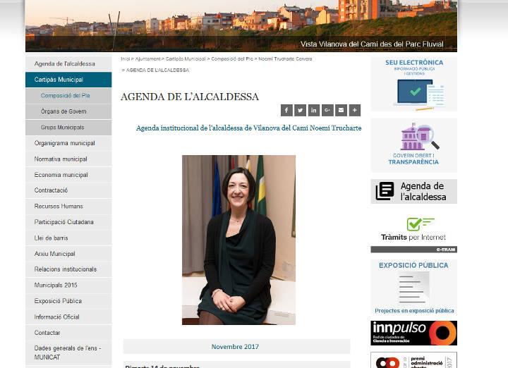 Agenda alcaldessa nov17 captura