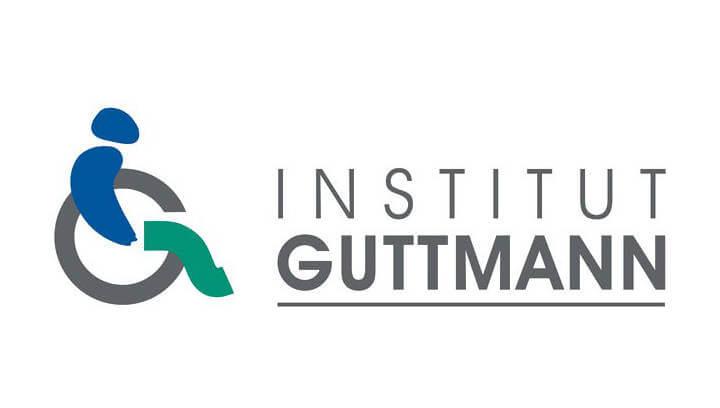 Una visita des de l'Institut Guttmann dona testimoni a l'alumnat del Pla de les Moreres sobre el risc en la conducció