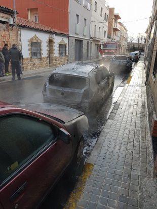 cotxes cremats 2