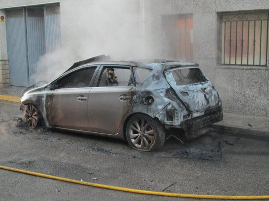 cotxes cremats f.viera 2