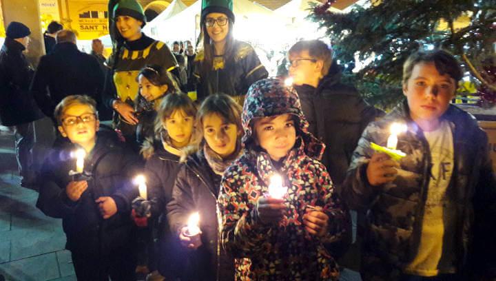 fira de nadal 3des17 (66)