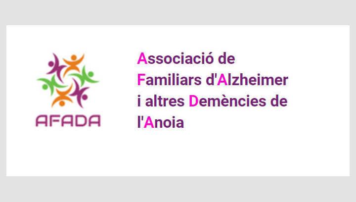 Xerrada oberta de l'AFADA per orientar les famílies sobre les ajudes socials