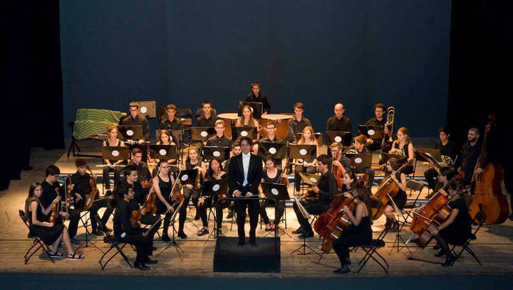 Jove Orquestra Anoia Foto Facebook gen18
