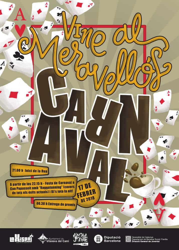 Maravellos Carnaval (1)-web-v1