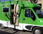 La UMIC atendrà, un any més, de manera periòdica les consultes vilanovines