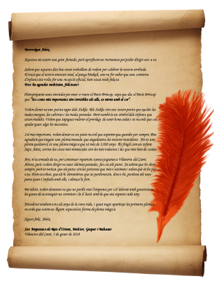carta del Patge Makalí-2-v2