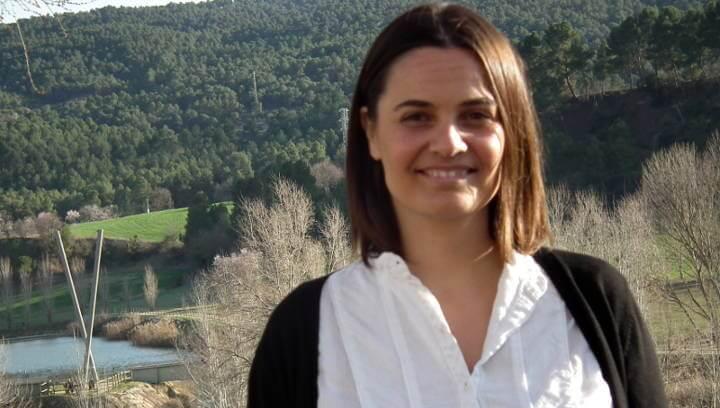 """Vanesa González fa balanç un any després de la moció de censura: """"Aquest govern és una bomba de rellotgeria"""""""