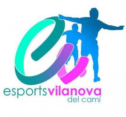 S'obre una nova convocatòria de subvencions per a Entitats Esportives