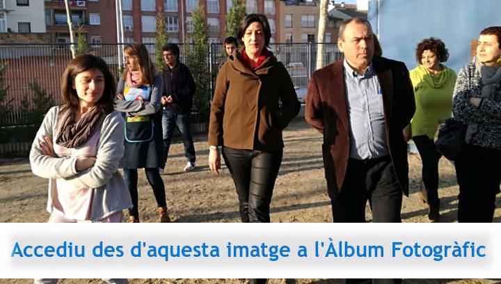 visita als centres educatius Bajona ST gener18 (1)-faldo-v2