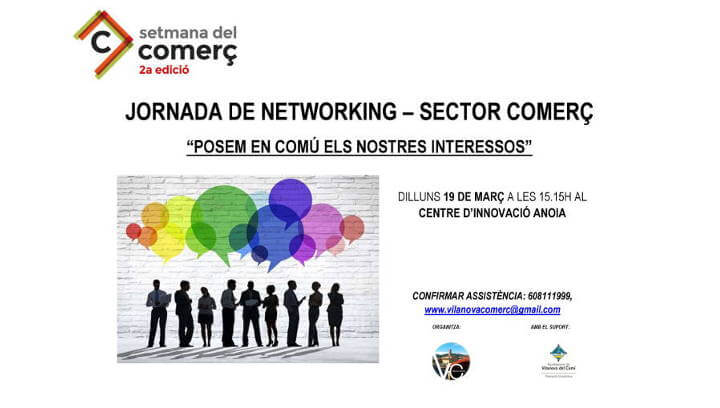 Jornada Networking Sector Comerc mar18-V22