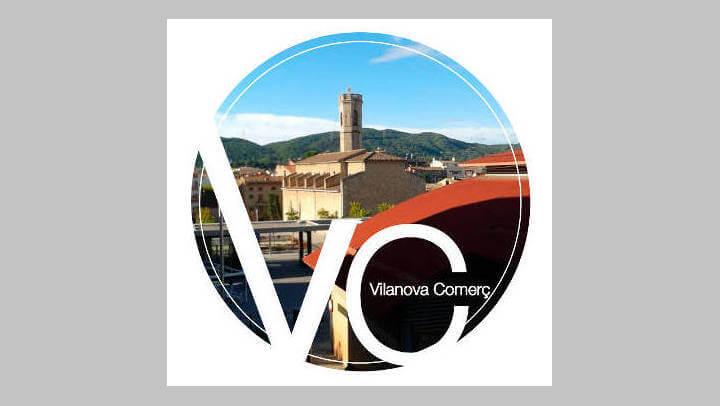 Vilanova Comerç promociona el comerç local en un canal propi de Youtube |ÀUDIO i VÍDEO|
