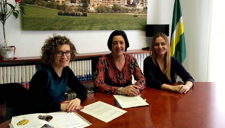 Vilanova posa en marxa un servei d'atenció a les famílies que ofereix acompanyament educatiu i atenció psicològica a menors, joves i famílies