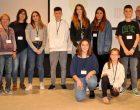 Vilanova del Camí present al 14è Certamen Infantil i Juvenil de lectura en veu alta |ÀUDIO|