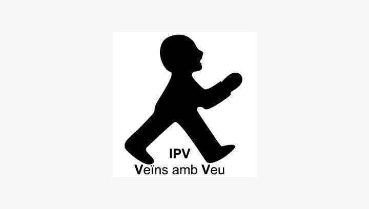 NOTA DE PREMSA | Veïns amb Veu – IPV vol una rebaixa de l'IBI real. No una rebaixa simbòlica
