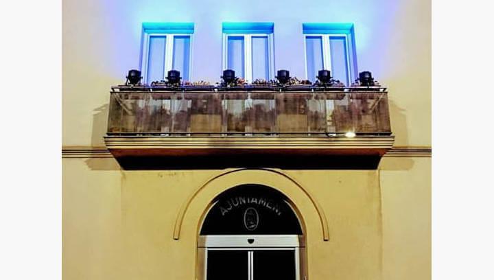 L'Ajuntament de Vilanova disposat a trencar les fronteres de l'autisme