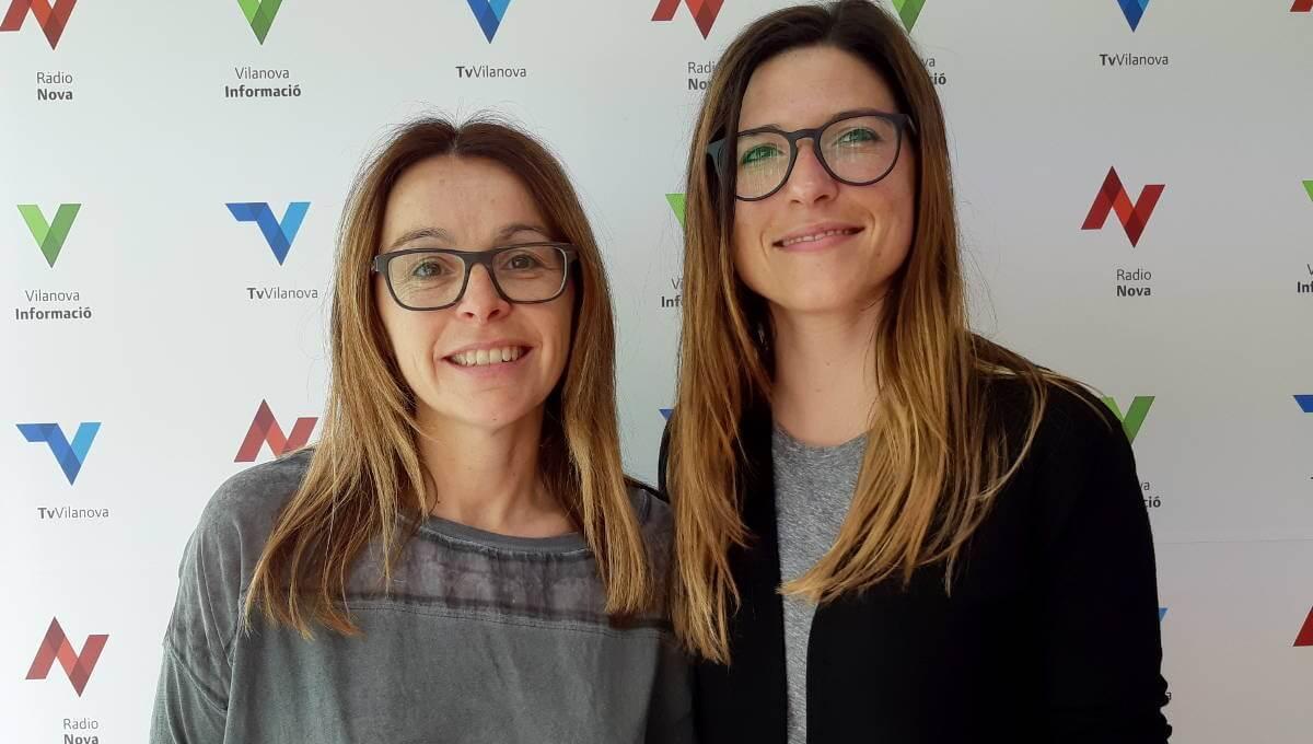 L'EAP de Vilanova del Camí posa en marxa el Programa Cuidador Expert adreçat a cuidadors de pacients amb demència |ÀUDIO|